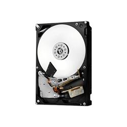Hard disk interno HGST - Ultrastar 7k6000 4tb 7200rpm