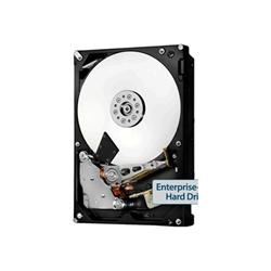 Hard disk interno HGST - Wd ultrastar dc hc510 huh721010ale600 - hdd - 10 tb - sata 6gb/s 0f27604