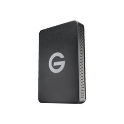 Nas HGST - G-technology ev series reader atomos evrdramceclwwab - master caddy 0g05217