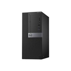 PC Desktop Dell - Optiplex 7050 mt con 3y di garanzia nbd