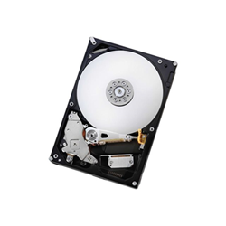 Hard disk interno HGST - Deskstar idk 8tb nas