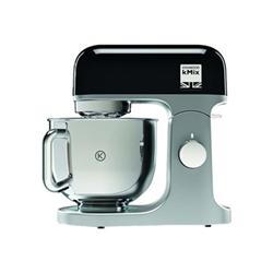 Robot da cucina Kenwood - kMX750BK