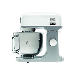 Robot da cucina Kenwood - kMix KMX750WH 1000 W 5 Litri Bianco