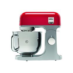 KMX750RD - Robot da cucina Kenwood - Monclick - 0W20011138