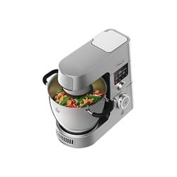 Cooking Chef Gourmet KCC9060S - Robot da cucina Kenwood - Monclick ...