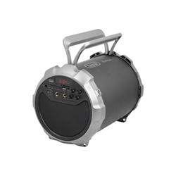 Altoparlante Amplificato Portatile Trevi - X-FEST XF 300