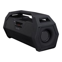 Speaker wireless Trevi - XR JUMP XR 180 BT Nero