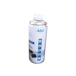 Supporto storage ADJ - Compressed air adj 400ml