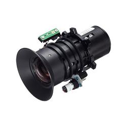 Nec - Np35zl - lente zoom - 18.07 mm - 22.59 mm 100013763