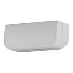 Nec - Np01tm multi-touch module - ricevitore touch-screen per proiettore 100013936