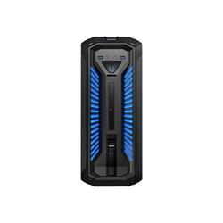 PC Desktop Gaming Medion - 10022105