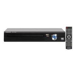 Lettore DVD MAJESTIC - Lettore dvx - dvd mpge ripr. file j