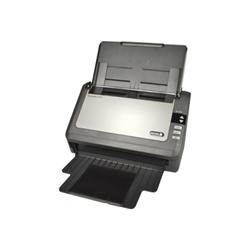 Scanner Xerox - Documate 3125 - scanner documenti - desktop - usb 2.0 100n02793
