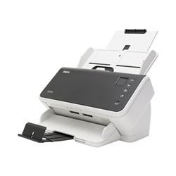 Scanner Kodak - Alaris s2050 - scanner documenti - desktop - usb 3.1 1014968