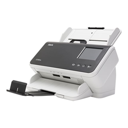 Scanner Kodak - Alaris s2060w - scanner documenti - desktop 1015114