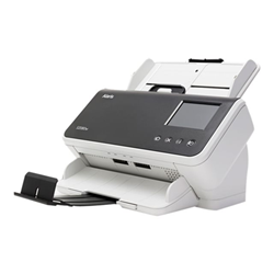 Scanner Kodak - S2080w - scanner documenti - desktop - lan, wi-fi(n), usb 3.1 gen 1 1015189