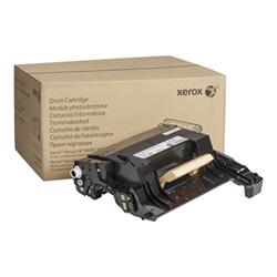 Xerox - Versalink b605/b615 - originale - kit tamburo 101r00582