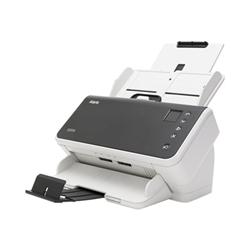 Scanner Kodak - Alaris s2040 - scanner documenti - desktop - usb 3.1 1025006