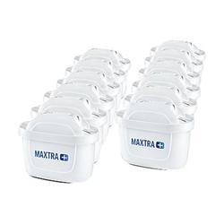 BRITA - Filtri potenziati MAXTRA + per caraffa filtrante