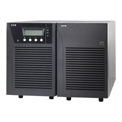 Batteria Eaton - Eaton pw9130n 2000/3000t ebm