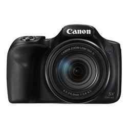 Fotocamera Canon - Powershot sx540 hs - fotocamera digitale 1067c002