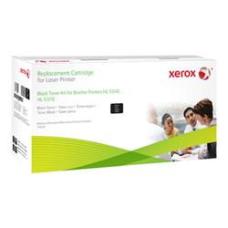 Xerox - Dcp-8070d/8080dn/8085dn - nero 106r02319