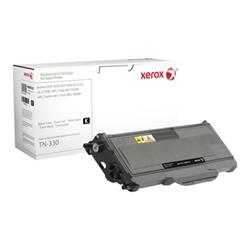 Toner Xerox - Dcp-7030/7040/7045w - nero 106r02322