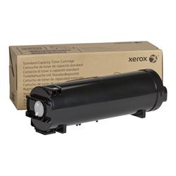 Xerox - Versalink b605/b615 - nero - originale - cartuccia toner 106r03940