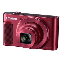 Fotocamera Canon - Powershot sx620 hs - fotocamera digitale 1073c002