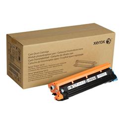 Xerox - PER PHASER 6510/ WC 6515