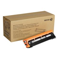 Xerox - Workcentre 6515 - nero - cartuccia a tamburo 108r01420
