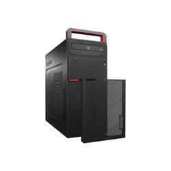 PC Desktop Lenovo - Thinkcentre m700 tower