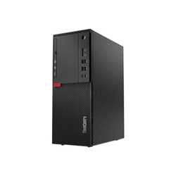 PC Desktop Lenovo - Thinkcentre m710 tower