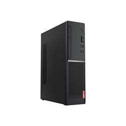 PC Desktop Lenovo - Thinkcentre v520s sff