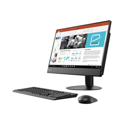 PC All-In-One Lenovo - V510z