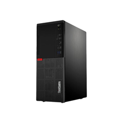PC Desktop Lenovo - Thinkcentre m720t - tower - core i5 8400 2.8 ghz - 8 gb - 256 gb 10sq002gix
