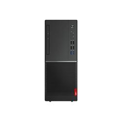 PC Desktop Lenovo - V530-15icb - tower - core i3 8100 3.6 ghz - 4 gb - 1 tb - italiana 10tv002wix