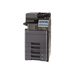 Multifunzione laser KYOCERA - Taskalfa 2552ci - stampante multifunzione - colore 1102l73nl0
