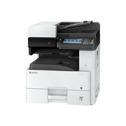 Multifunzione laser KYOCERA - Ecosys m4132idn - stampante multifunzione - b/n 1102p13nl0