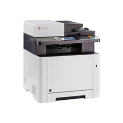 Multifunzione laser KYOCERA - Ecosys m5526cdn
