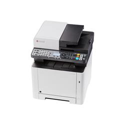 Multifunzione laser KYOCERA - Ecosys m5521cdw - stampante multifunzione - colore 1102r93nl0