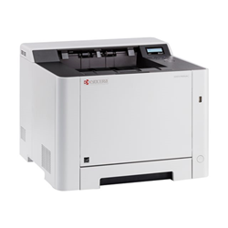 Stampante laser Kyocera - Ecosys p5026cdw - stampante - colore - laser 1102rb3nl0