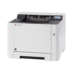 Stampante laser Kyocera - Ecosys p5021cdw - stampante - colore - laser 1102rd3nl0