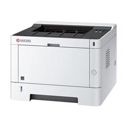 Stampante laser Kyocera - Ecosys p2235dn - stampante - b/n - laser 1102rv3nl0