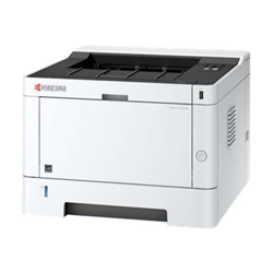 Stampante laser Kyocera - Ecosys p2235dw - stampante - b/n - laser 1102rw3nl0