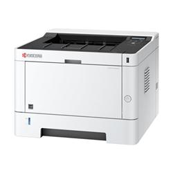 Stampante laser Kyocera - Ecosys p2040dn - stampante - b/n - laser 1102rx3nl0