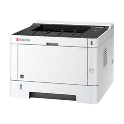 Stampante laser Kyocera - Ecosys p2040dw - stampante - b/n - laser 1102ry3nl0