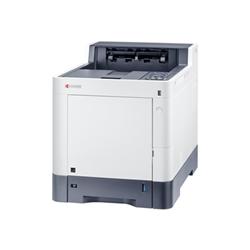 Stampante laser Kyocera - Ecosys p6235cdn - stampante - colore - laser 1102tw3nl1