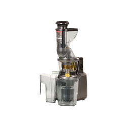 Centrifuga RGV - Estrattore juice art muscle