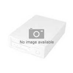 Nas Dell - It/bto/pv 110t/lto4 800gb/1.6tb tap